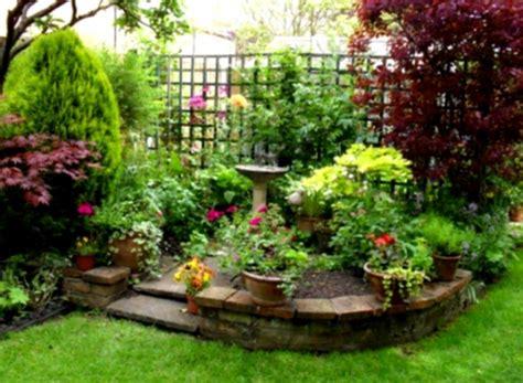 corner flower bed corner flower garden reviews online shopping corner flower
