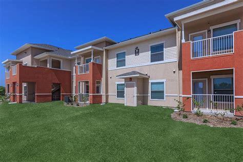 Sherwood Apartments Edinburg Tx Casa De Amigos Ii 1100 E Dallas Ave Mcallen Tx 78501