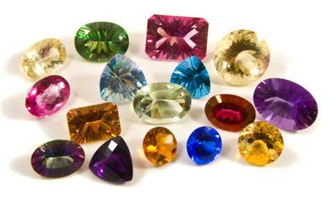 colored gemstones by greaton sallure by greaton s