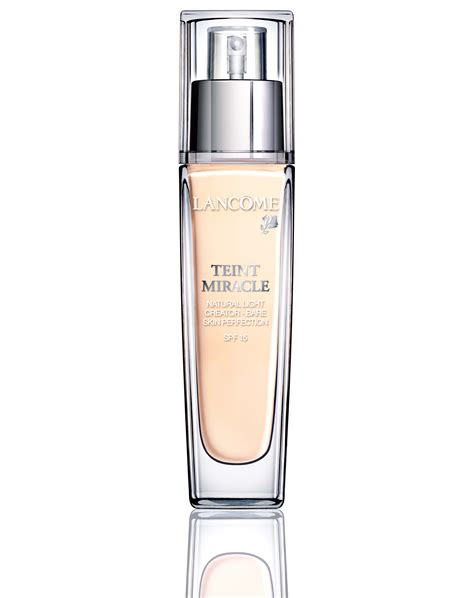 Lancome Foundation lancome powder foundation search engine at search