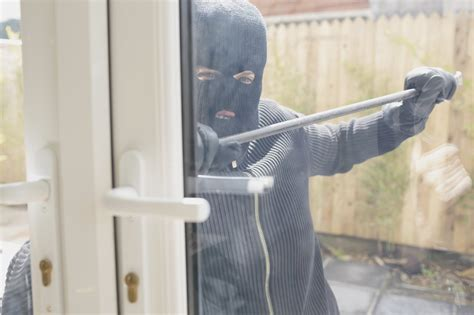 burglary statistics are low for melbourne s eastern suburbs
