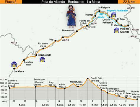 etapa 1 del camino primitivo oviedo san juan de apexwallpapers com etapa 1 del camino primitivo oviedo san juan de