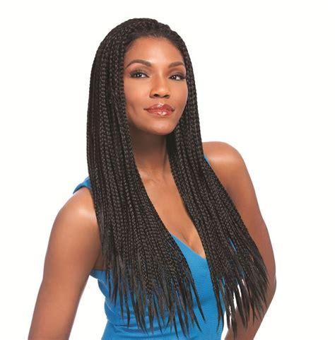 burning scalp scensation with braids senegal full braid sensationnel empress lace front