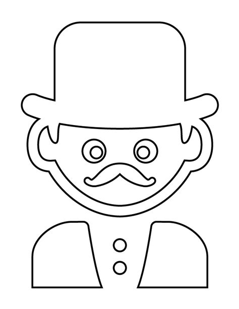 monopoly game coloring pages coloring pages