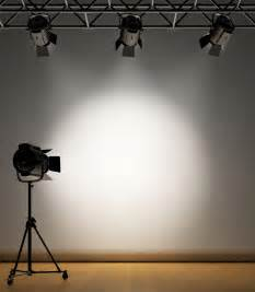 studios lights photography studio equipment 171 my photography lessons