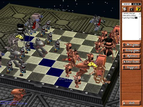 free download full version of chess game for pc download free chess game 3d for pc ctfile