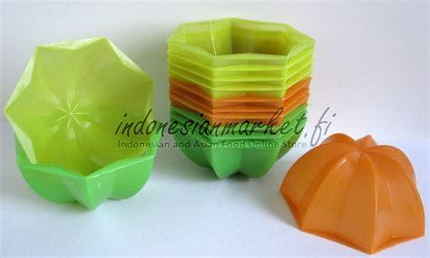 Peralatan Kue peralatan dapur cetakan makanan cetakan kue
