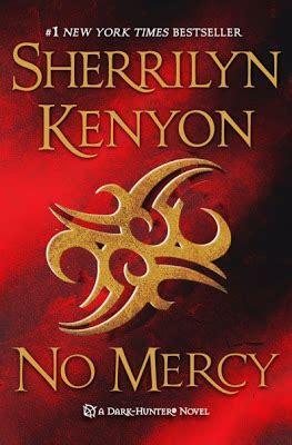 libro mercy no mercy en espa 241 ol fiebre de libros