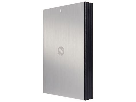 Harddisk Hp hp external portable usb 3 0 drive k6a93aa abl hp 174 store