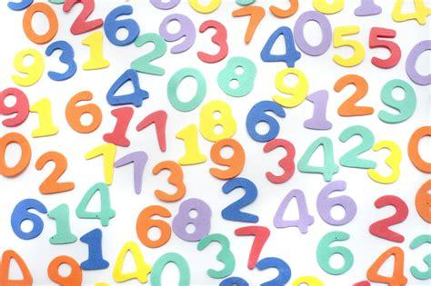 background design numbers ร ปภาพ บรรท ด เรขาคณ ต ของเล น วงกลม แบบอ กษร พ น