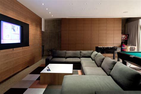 inspiring basement remodeling ideas