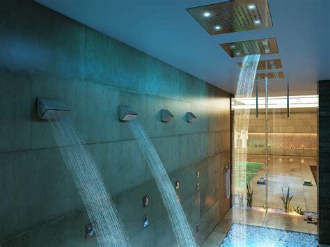 cornetta doccia cornetta doccia led confortevole soggiorno nella casa