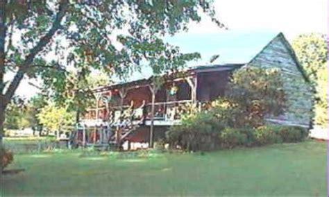 Kentucky Lake Cabins by Stay At Kentucky Lake Cabins