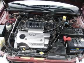 Infiniti I30 Motor Infiniti Q45 Engine Diagram Get Free Image About Wiring