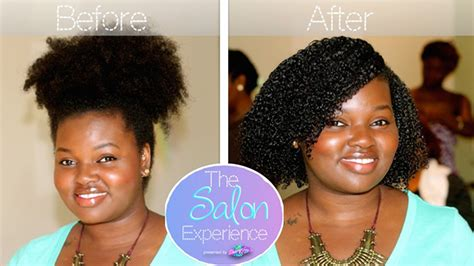 maximum hydration 4c hair101010101020101010101010100 27 chary s wash and go perfected