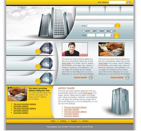 templates blogger editaveis 13 templates edit 225 veis para o seu site bloghospedandosites