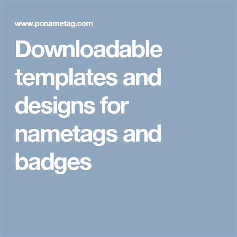 Free Book Formatting Templates