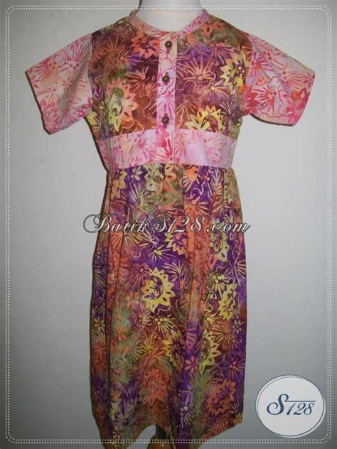 Toko Baju Anak Murah Toko Baju Anak Murah Batik Anak Perempuan Cantik