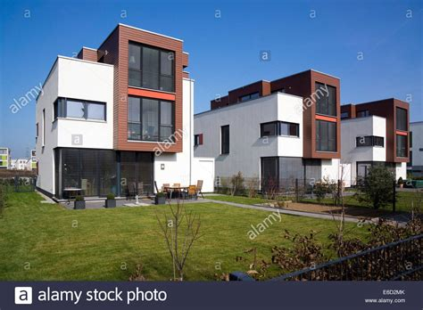modern home design germany family house modern architecture in the bauhaus style