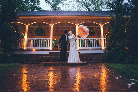 payne corley house sarah tetsuro weddings by leahandmark atlanta wedding photographers