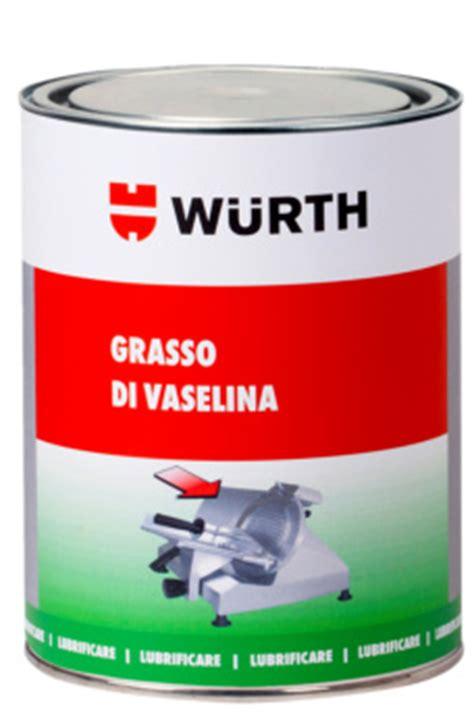 grasso alimentare grasso vaselina 08930601