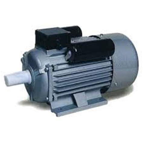 motor monofasico capacitor permanente motor monof 225 sico con condensador permanente