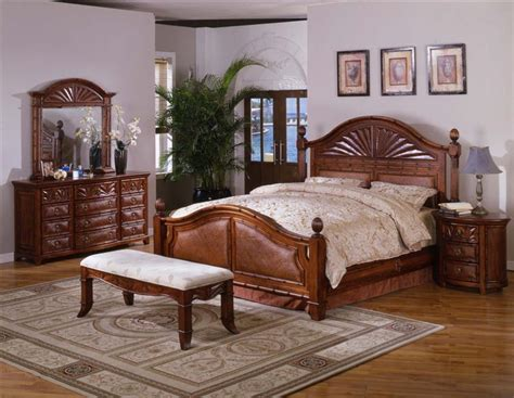 wicker bedroom furniture wicker bedroom furniture for a more atmosphere a creative