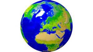 globe maps of the earth primap weltkarten