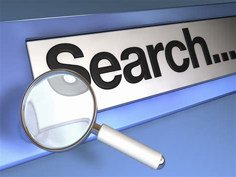 Best Websites To Search For 10 Best Alternative To Web Search Engine