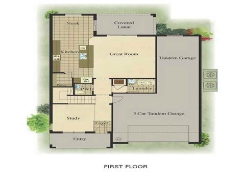 ranch floor plans with great room miscellaneous ranch home floor plans popular floor plans
