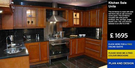 tsunami kitchen for sale at preownedkitchens co uk kitchen sale affordable cheap kitchens