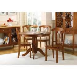 kmart mahogany dining set collections