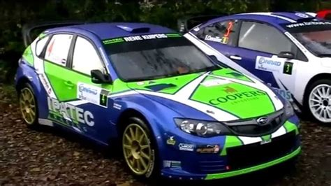 Auto Rally Hengelo by Conrad Euregio Rally Hengelo 2010 Rally Bas Video Youtube