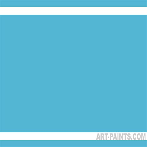 mediterranean blue four in one paintmarker marking pen paints 143 mediterranean blue paint