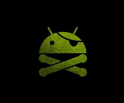 android wallpaper virus 900 millones de m 243 viles android en peligro zonamovilidad es