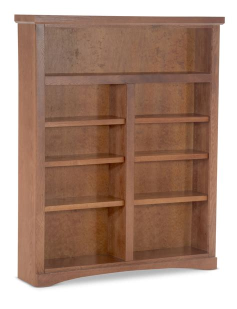 48 wide mission bookcase hom furniture furniture