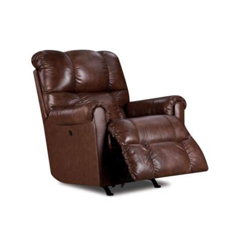 recliner chair rental shop furniture rentals inc online furniture rentals