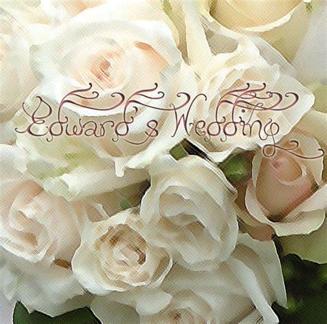 dafont wedding edward s wedding font dafont com
