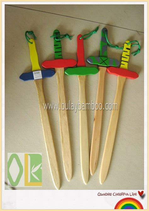 Handmade Wooden Toys For Sale - list manufacturers of wood sword buy wood sword get