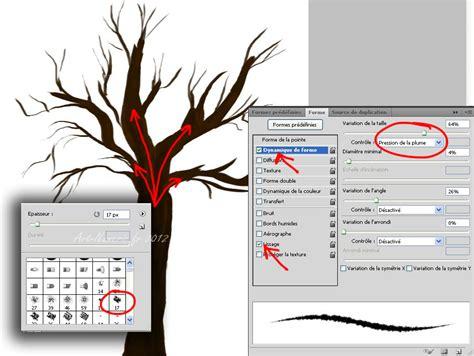 tutorial gimp en français tutoriaux photoshop design dessin find the tutorial