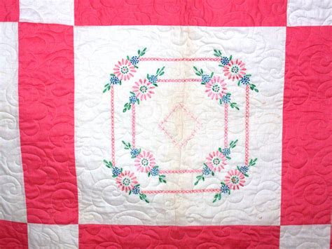 Arm Quilting Prices by The Quilting Rack Gallery