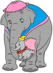 dumbo coloring pages 8 gif