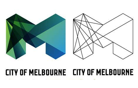 design graphics melbourne fl graphic design melbourne