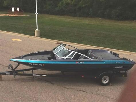 1997 stratos boats models boats for sale in west bloomfield michigan