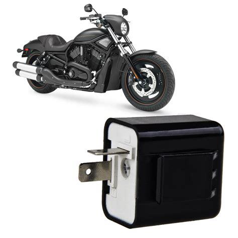 motorcycle led indicator circuit ᗜ Lj motorcycle turn signal indicator motorcycle 웃 유 flasher flasher led blinker turne fix fix