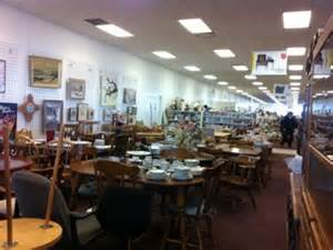 salvation army up furniture thrift store review colorado springs salvation army