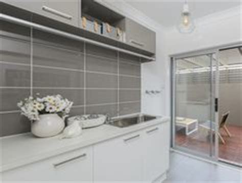 kitchen wall tiles perth large grey gloss tile for splashback our forever home