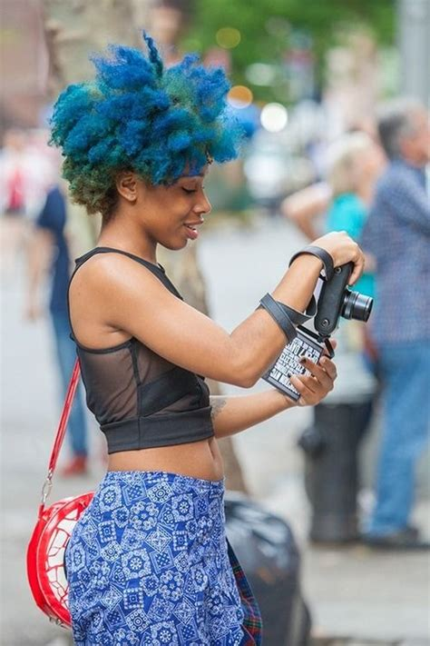 colored afro 17 best images about hair i want on protective