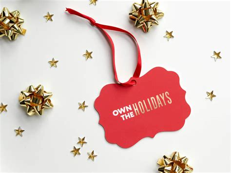 8 great shoppers drug mart christmas gift ideas for