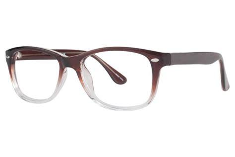 soho soho 121 eyeglasses go optic